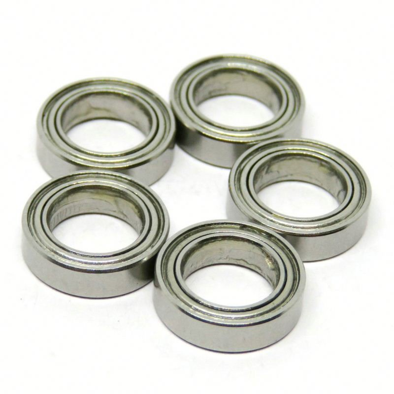 AURORA AG-16  Spherical Plain Bearings - Rod Ends