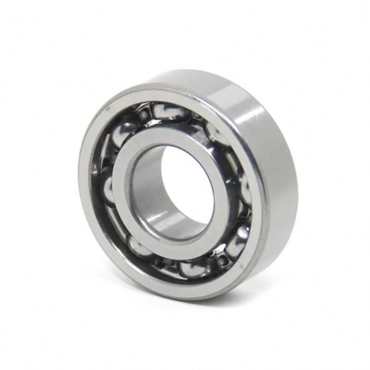 BROWNING FBE920X 1 11/16  Flange Block Bearings