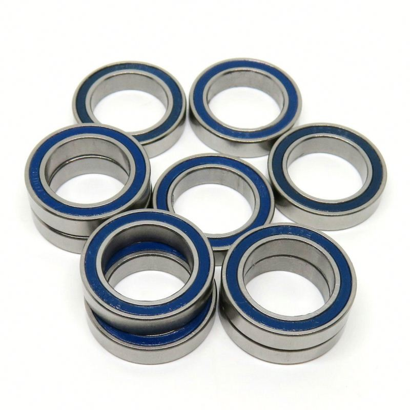 AMI UEPX06-19 Bearings