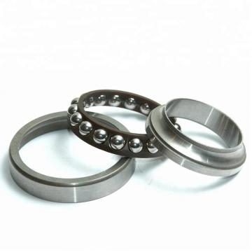 BOSTON GEAR NBG25 2 Bearings