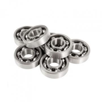 Toyana NH319 E cylindrical roller bearings