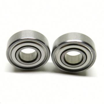 30 mm x 47 mm x 9 mm  NACHI 6906-2NKE deep groove ball bearings