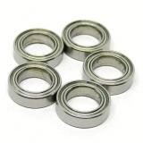 Toyana 2793/2729 tapered roller bearings