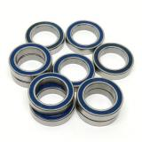 ALBION INDUSTRIES OI121908 Bearings