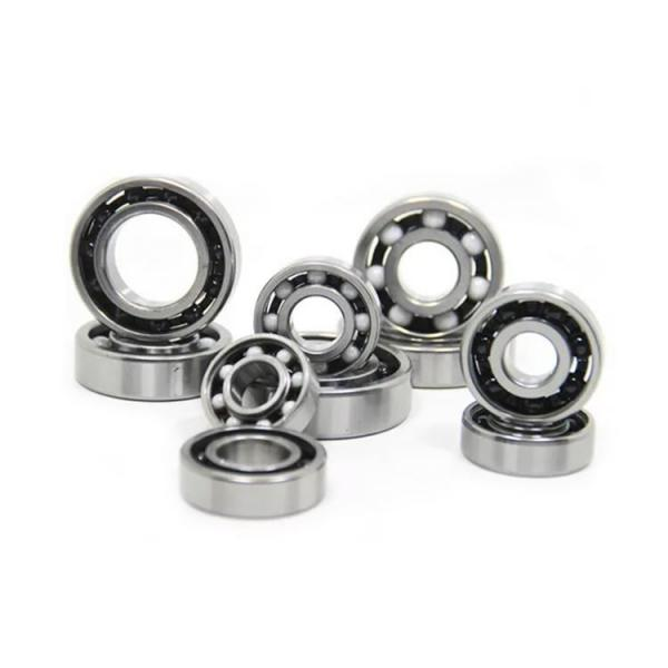 Toyana 51311 thrust ball bearings #1 image