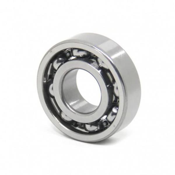 AMI UESTX09-27 Bearings #1 image